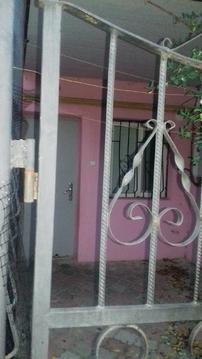 Продам дом в Евпатории
