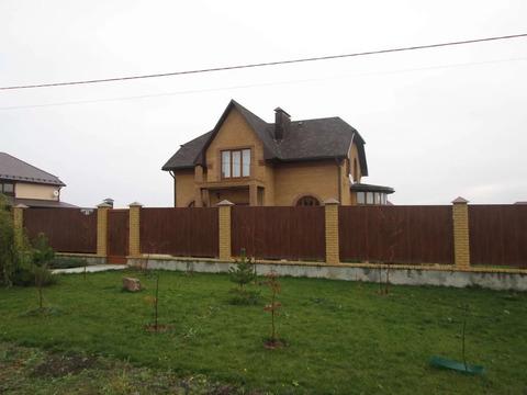 Продажа дома, Северный, Белгородский район, Ул. Виноградная