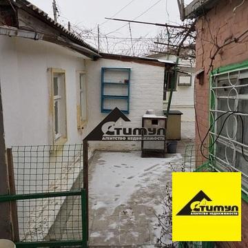 Продажа дома, Ейск, Ейский район, Ул. Б.Хмельницкого