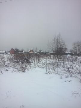 Продается земельный участок, Гришенки, 5 сот