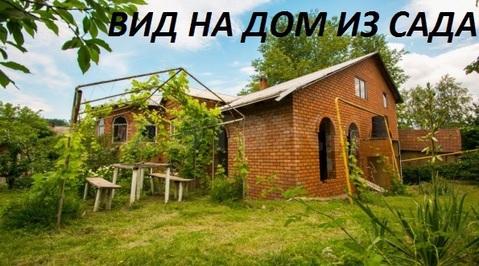 Участок 8,6 кв.м. в Горячем Ключе Краснодарского края