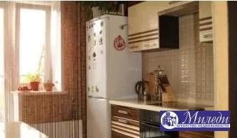 Продажа дома, Батайск, Ул. Островского