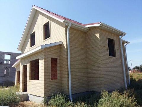 Продажа дома, Астрахань, Ул. Казачья
