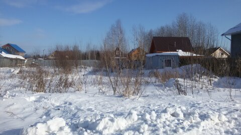 Продажа земли в Свердловском районе города Перми