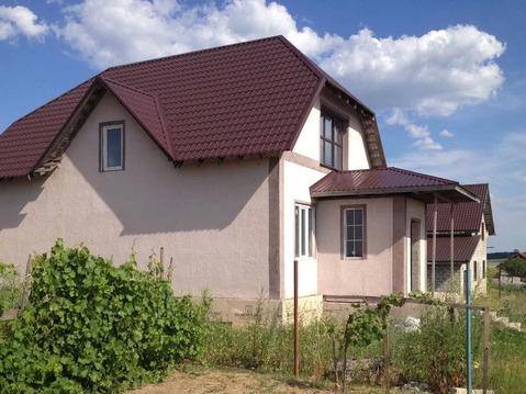 Продажа дома, Белгород, В.Трутовского улица