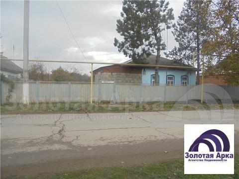 Продажа дома, Федоровская, Абинский район, Ул. Ленина