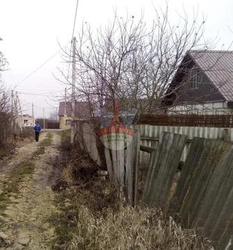 Продажа участка, Северный, Белгородский район