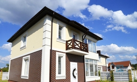 Продажа дома, Краснодар, Улица Ромашковая