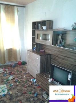 Продается 1-этажный дом, Носово