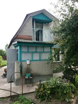 Продажа дома, Старый Оскол, Казацкая улица
