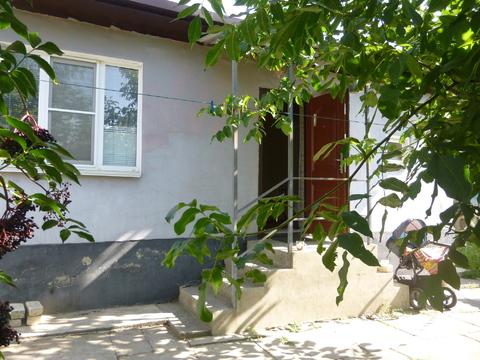 Продам дом в районе 4 школы город Михайловск