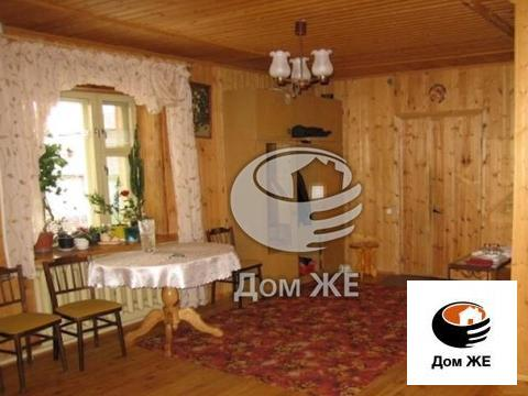 Аренда дома, Апрелевка, Наро-Фоминский район