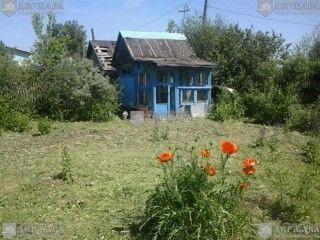 Продажа дачи, Кемерово