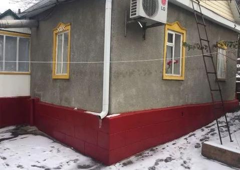 Продажа дома, Пятигорск, 1-й Георгиевскийпер