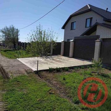 Продажа дома, Подгородняя Покровка, Оренбургский район, Самоцветный .