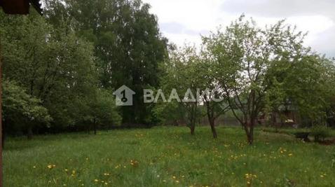 Собинский район, деревня Колокша, Северная улица, дом на продажу