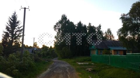 Продажа участка, Череповецкий район