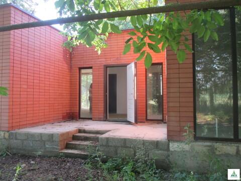 Продам дом в европейском стиле Хай-тек