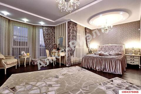 Продажа дома, Краснодар, Совхозная
