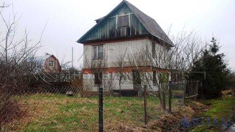 Продажа дачи, Оржицы, Ломоносовский район