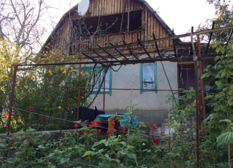 Продажа дома, Севастополь, ст Энергетик