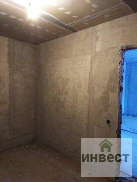 Продается 3х-этажный кирпичный дом 300 кв. м г.Наро-Фоминск кп