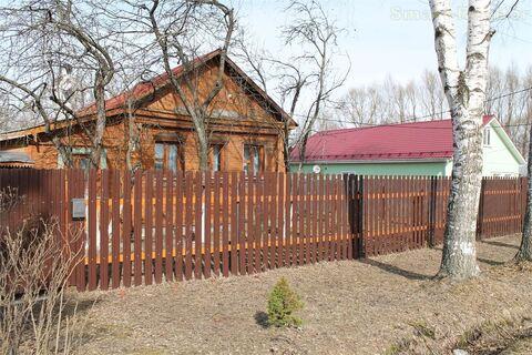 Продажа дома, Орехово-Зуево, Ул. Транспортная 2-я