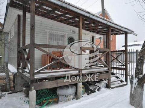 Аренда дома, Ромашково, Одинцовский район