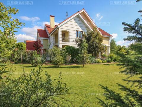 Продажа дома, Фоминское, Мытищинский район