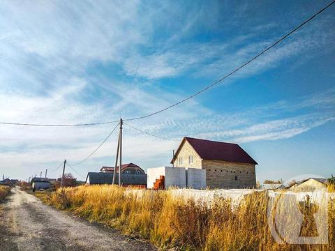 Продаётся земельный участок, с. Чемодановка, ул. 2-ая Новая, 26