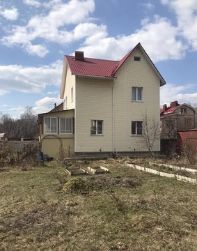 Продажа дома, Калуга, Ул. Каштановая