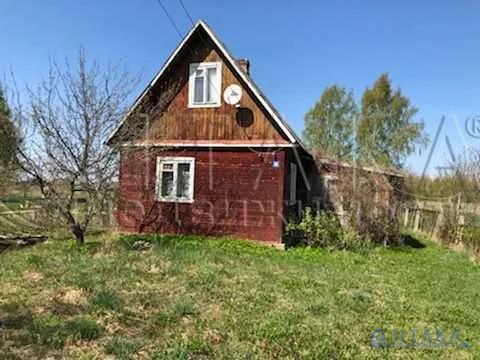 Продажа дома, Казурино, Гдовский район