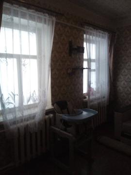 Нижний Новгород, Автозаводский, Стригинский пер, дом на продажу