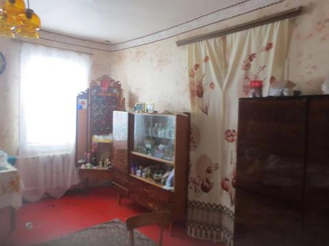 Продажа дома, Мелихово, Корочанский район