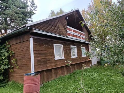Продам дом недорого, рядом речка вокруг деревни лес