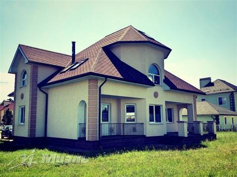 Продажа дома, Беляево, Луховицкий район