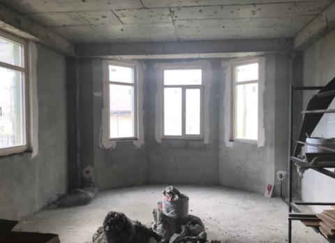Продажа дома, Сочи, Ул. Пятигорская