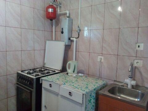 Дом, Новочеркасск, Мичурина ул, общая 77.00кв.м.