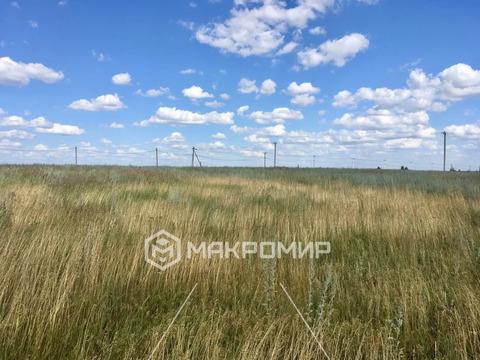 Продажа участка, Сухая Лубна, Липецкий район, Ул. Ленина