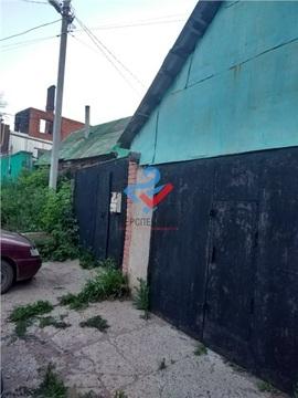 Дом по ул.ущелье