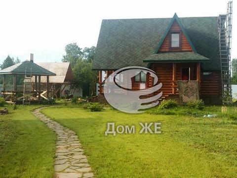 Аренда дома, Ивановка, Одинцовский район
