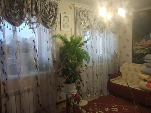 Дом 2-ух эт. 90 кв.м.участок 11,4 сот г. Можайск