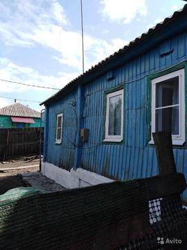Продажа дома, Потудань, Старооскольский район