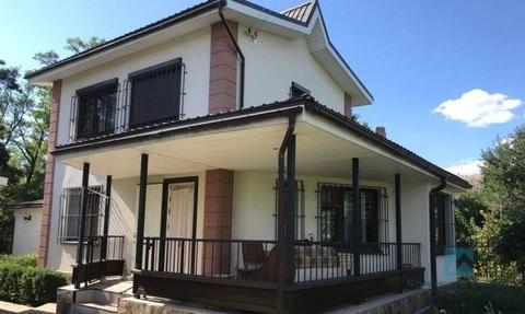 Продажа дома, Краснодар, Улица Александра Берлизова