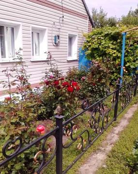 Продажа дома, Репяховка, Краснояружский район