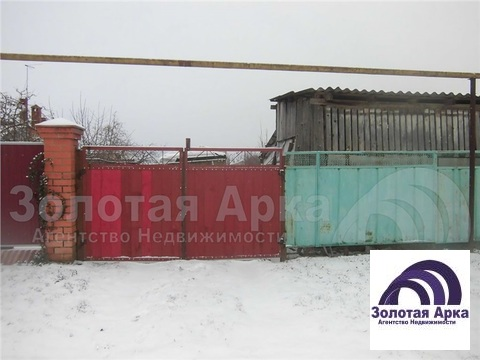 Продажа участка, Львовское, Северский район, Ул. Пролетарская
