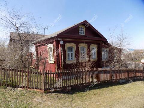 Продажа дома, Ковров, Ул. Косогорная