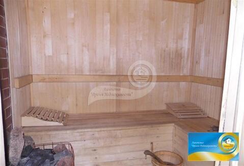 Продается дача, площадь строения: 50.00 кв.м, площадь участка: 3.30 .