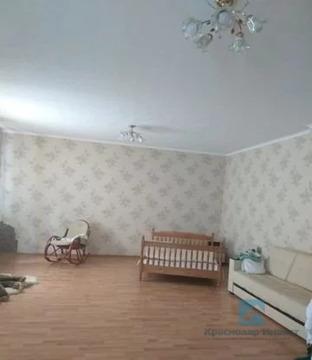 Аренда дома, Краснодар, Ул. Мира