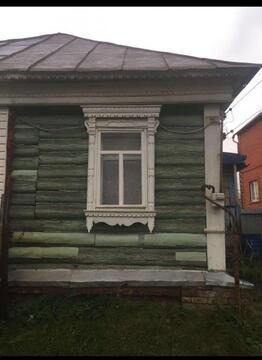 Сдам часть дома в деревне Клишева.